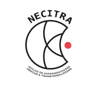 NECITRA logo